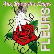 AUX ROSES DES ANGES